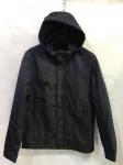 Мужская демисезонные куртки S1512-9