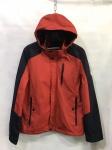 Мужская демисезонные куртки S1516-1