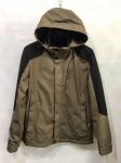 Мужская демисезонные куртки S1516-4