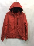Мужская демисезонные куртки S1516-5
