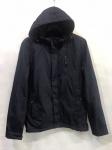 Мужская демисезонные куртки S1516-6