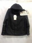 Мужская демисезонные куртки Баталы S1519-2