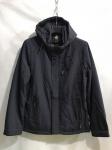 Мужская демисезонные куртки  S1519-4