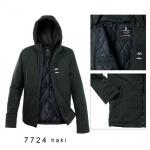 Мужские демисезонные куртки Remain 7724-1