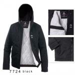 Мужские демисезонные куртки Remain 7724-2