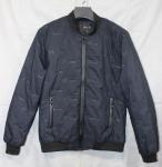 Мужская весенняя куртка Н6-2