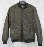 Мужская весенняя куртка Н6-3