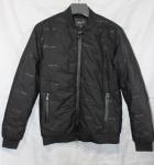 Мужская весенняя куртка Н6-4