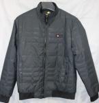 Мужская весенняя куртка Н6-7-1
