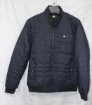 Мужская весенняя куртка Н6-7-2