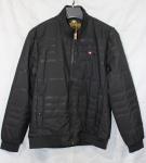 Мужская весенняя куртка Н6-7-4