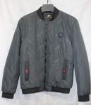 Мужская весенняя куртка Н6-5-1