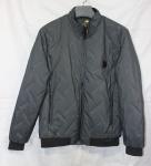 Мужская весенняя куртка Н6-6-1