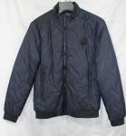 Мужская весенняя куртка Н6-6-3