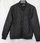 Мужская весенняя куртка Н6-6-4