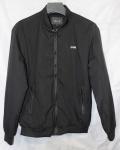 Мужская весенняя куртка Н3-27-7-2