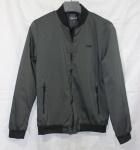 Мужская весенняя куртка Н3-27-7-3