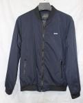 Мужская весенняя куртка Н3-27-7-4