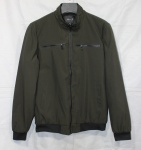 Мужская весенняя куртка Н3-26-7-4