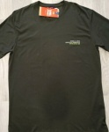 Мужская футболка Батал N-1933-4