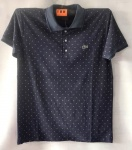 Мужская футболка S-3552-3