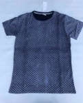 Мужская футболка S-3546-1