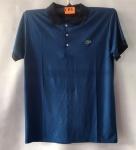 Мужская футболка S-3552-8