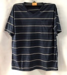 Мужская футболка S-3553-2
