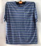 Мужская футболка S-3553-3