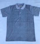 Мужская футболка S-3546-2