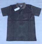 Мужская футболка S-3546-3