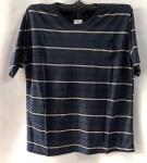 Мужская футболка S-3553-4