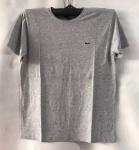 Мужская футболка S-3553-6