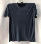 Мужская футболка S-3553-7