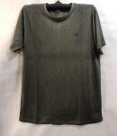 Мужская футболка Батал S-3554-9