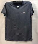 Мужская футболка S-3555-3
