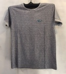 Мужская футболка S-3546-6
