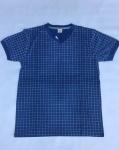 Мужская футболка S-3545-1