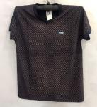 Мужская футболка S-3546-9