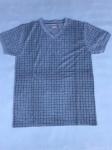 Мужская футболка S-3545-2