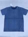 Мужская футболка S-3545-3