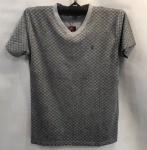 Мужская футболка S-3548-2