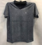 Мужская футболка S-3548-3