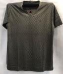Мужская футболка S-3548-4