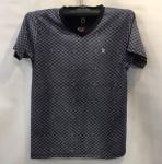 Мужская футболка S-3548-5