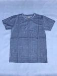 Мужская футболка S-3545-4