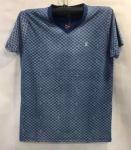 Мужская футболка S-3548-6