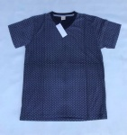Мужская футболка S-3545-6
