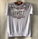 Мужская футболка S-3550-7