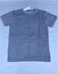 Мужская футболка S-3545-7